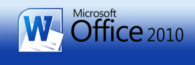 Course Image Bài giảng Microsoft Word 2010